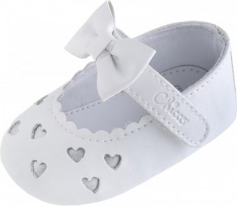 Туфли для девочки Osca Chicco