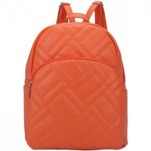 Рюкзак на молнии DS-0109 Ors Oro