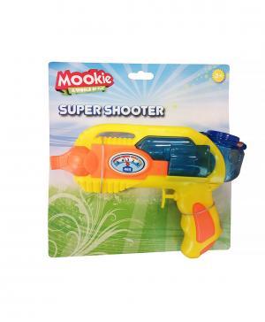 Водный пистолет Super Shooter Mookie