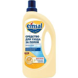 Чистящее средство  для полов, 1 л Emsal