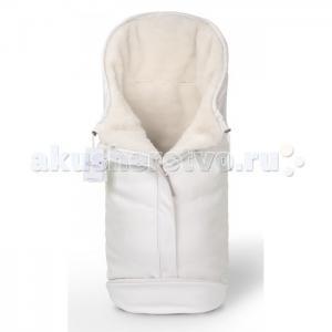 Зимний конверт Sleeping Bag Arctic Esspero