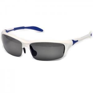 Солнцезащитные очки  Детские Blade Real Kids Shades