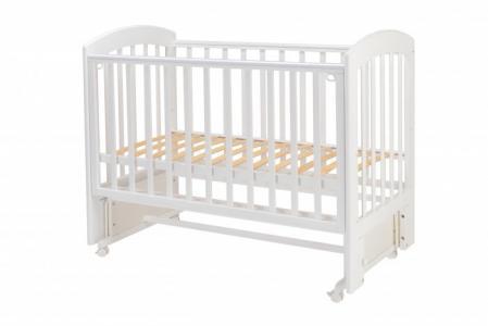 Детская кроватка  Соната3 Ведрусс