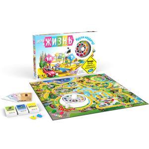 Настольная игра Hasbro Other Games