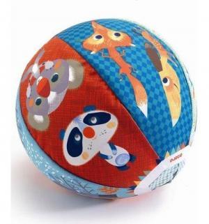 Мяч  Лес Djeco
