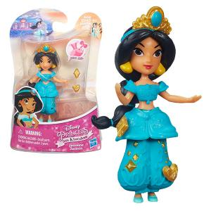 Кукла  Princess Hasbro Disney