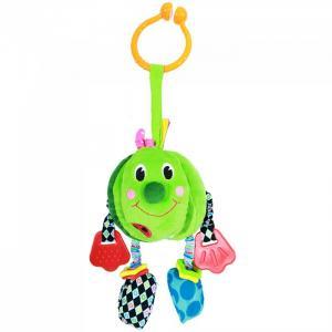 Подвесная игрушка  Забавный арбузик Biba Toys