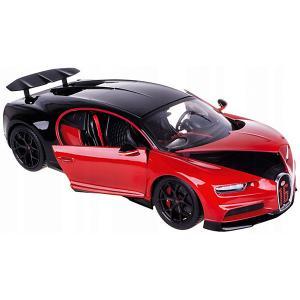 Машинка  Bugatti Chiron Sport, 1:18 Bburago