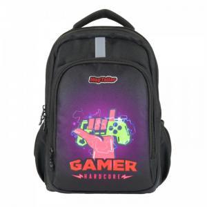 Рюкзак школьный Zoom Gamer Magtaller
