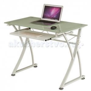 Стол компьютерный CT-3506 Rifforma