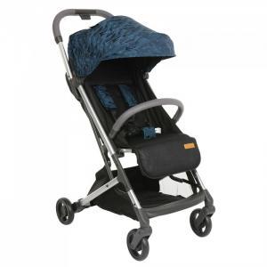 Прогулочная коляска  Style Камуфляж Pituso