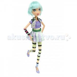 Кукла Королевская академия Джой 30 см Regal Academy