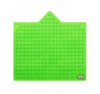 Панель пиксельная интерактивная  Bright Kiddo WY-K001 зеленый Upixel