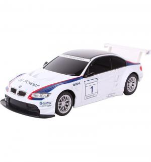 Машинка на радиоуправлении  BMW M3 1 : 24 Rastar