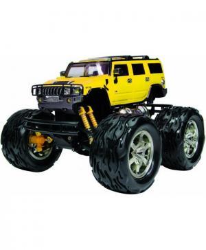 Автомобиль 1:26 Hummer H2 KidzTech