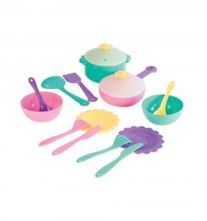 Набор посуды  Бабочка для готовки, 16 предметов Mary Poppins