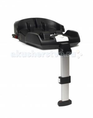 Doona База Isofix для автокресла-коляски SimpleParenting