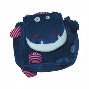 Рюкзак Hippipos  Hippo Deglingos The