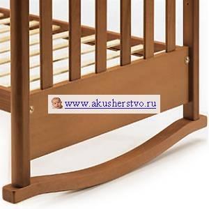 Качалка для кроваток MIBB