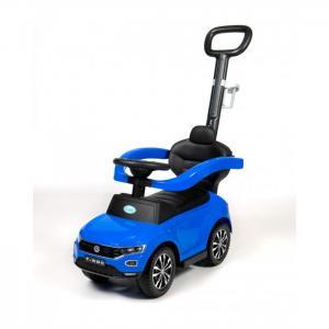 Каталка  Volkswagen T-ROC Barty
