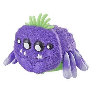Интерактивная игрушка Yellies Паучок Вингли Ригли Hasbro