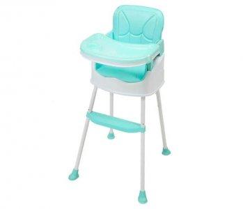 Стульчик для кормления  Chair-601 Tommy
