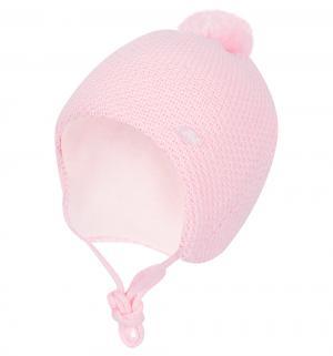 Шапка , цвет: розовый Artel