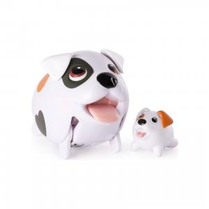 Коллекционная фигурка Джек Рассел, Chubby Puppies