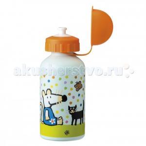 Бутылка для питья Mimi MM900F Spiegelburg