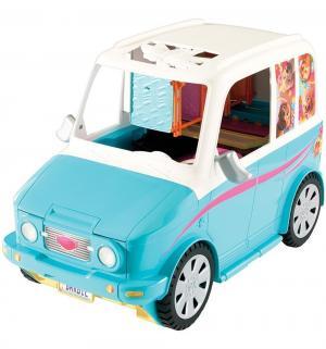 Игровой набор  Раскладной фургон для щенков Barbie