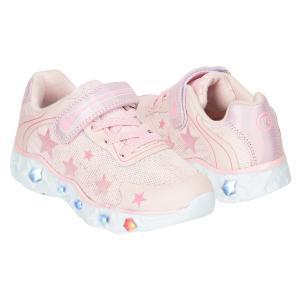 Кроссовки , цвет: розовый Mursu