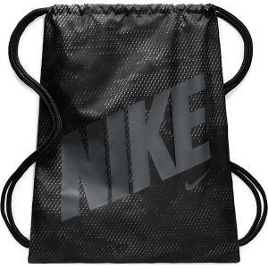 Мешок для обуви Nike. Цвет: черный