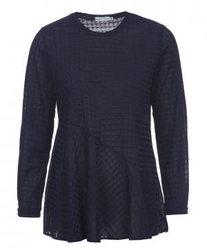 Блуза Одекс-Стиль