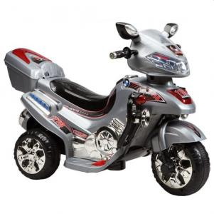 Электромобиль Shanghai Inter-World Мотоцикл 86093/86094/86095 Пламенный мотор