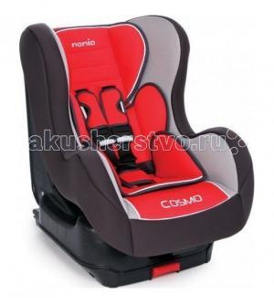 Автокресло  Cosmo SP Luxe Isofix Nania