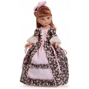 Кукла  Кристи, 32см Paola Reina