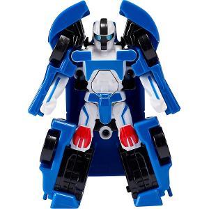 Фигурка-трансформер  Мини-Тобот Атлон, Бета (S1) Young Toys. Цвет: разноцветный