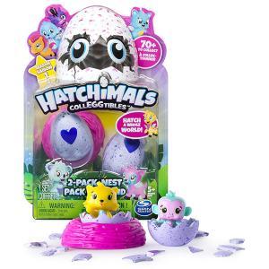 Фигурка Hatchimals