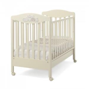 Детская кроватка  Tippy Erbesi