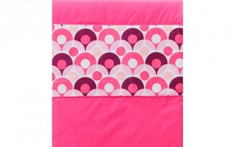 Одеяло  Universal comforter lollipop 140x90 Bloom