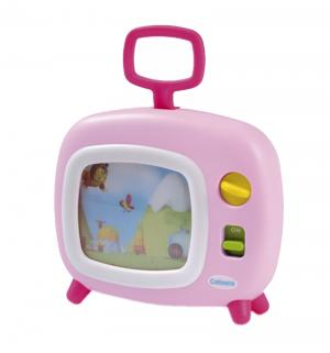 Интерактивная игрушка  Музыкальный телевизор Cotoons