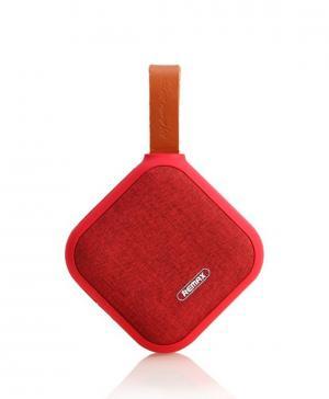 Колонка Bluetooth RB-M15 hoco