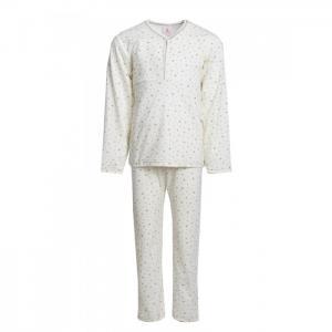 Пижама для девочки Гномик-7 Ивашка