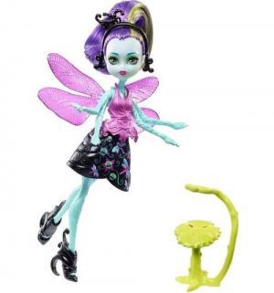 Кукла  Монстрики Wingrid 13 см Monster High