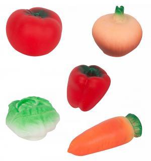 Набор овощей  Для супа размер помидора: 8 см Огонек