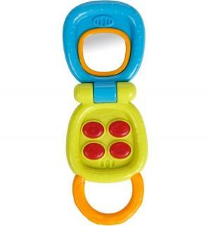 Развивающая игрушка  Маленький телефончик 17.2 см Bright Starts