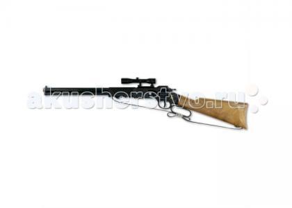 Игрушечное оружие Винтовка Arizona 8-зарядные Rifle 640mm Sohni-wicke