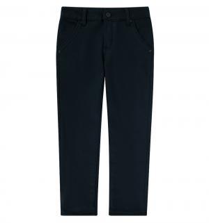 Брюки , цвет: синий JS Jeans