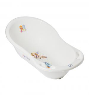 Ванночка  Маленькая принцесса, Tega