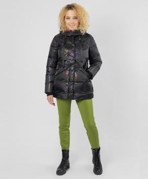 Куртка Этери D`imma